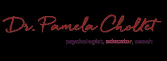 Dr. Pamela Chollet