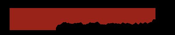 dr pamela chollet logo 600px